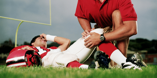 15 Highest Paying Jobs In Sports