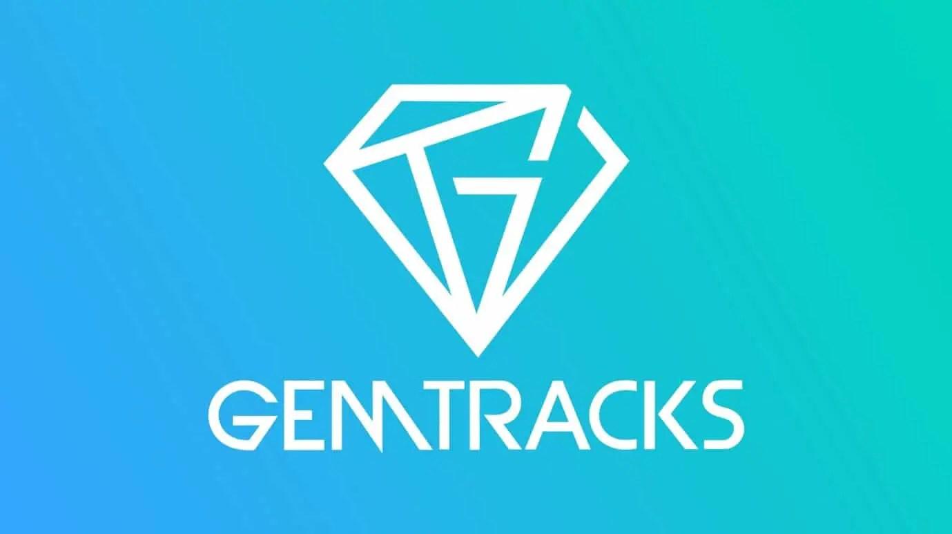 Gemtracks Beats Set To Open In Nigeria
