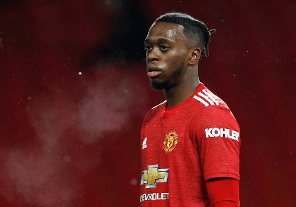 Hodgson Wants Aaron Wan-Bissaka To Play For England
