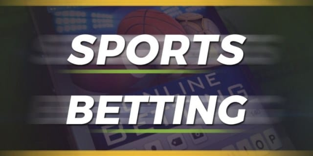 Best Betting Sites In Nigeria