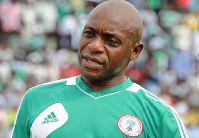 2021 AFCON Qualifiers: Why Home-Based Players Are Not Featuring Regularly In Super Eagles- Shorunmu