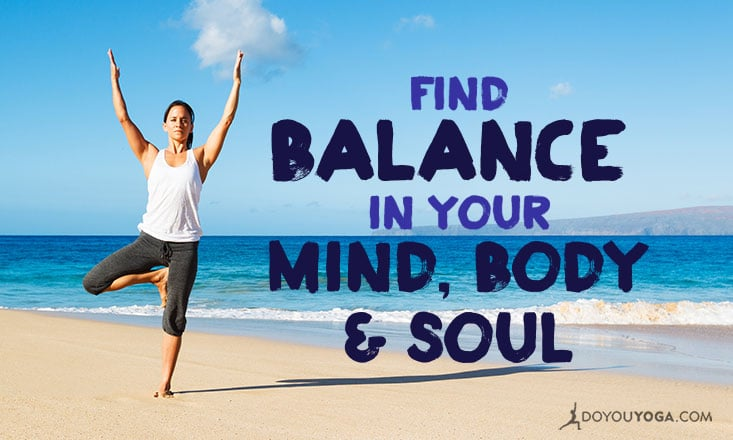 Pathways To Fitness: Healing Your Mind, Body And Soul