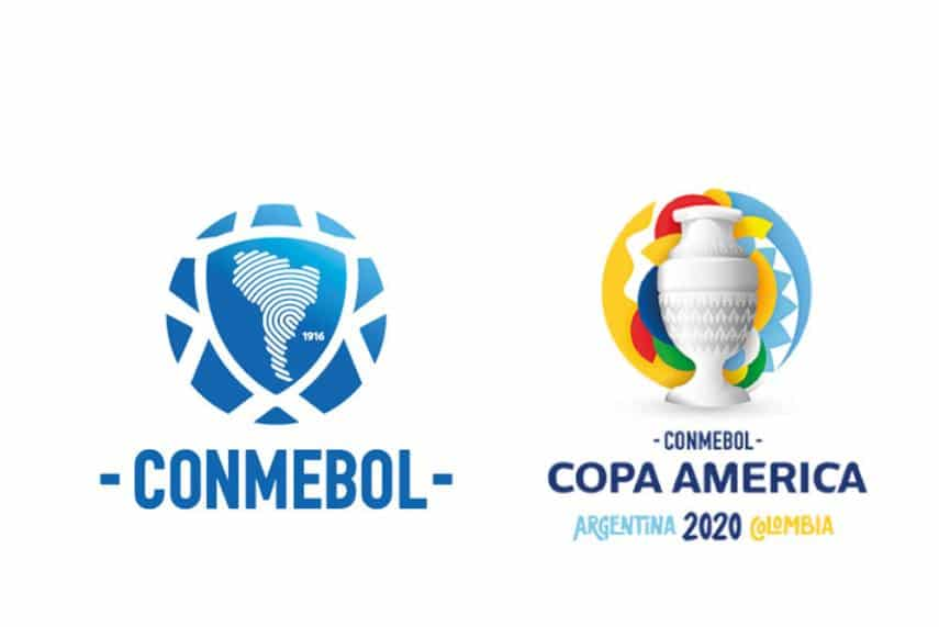 Argentina: Copa America In Doubt Due To Covid-19 Pandemic