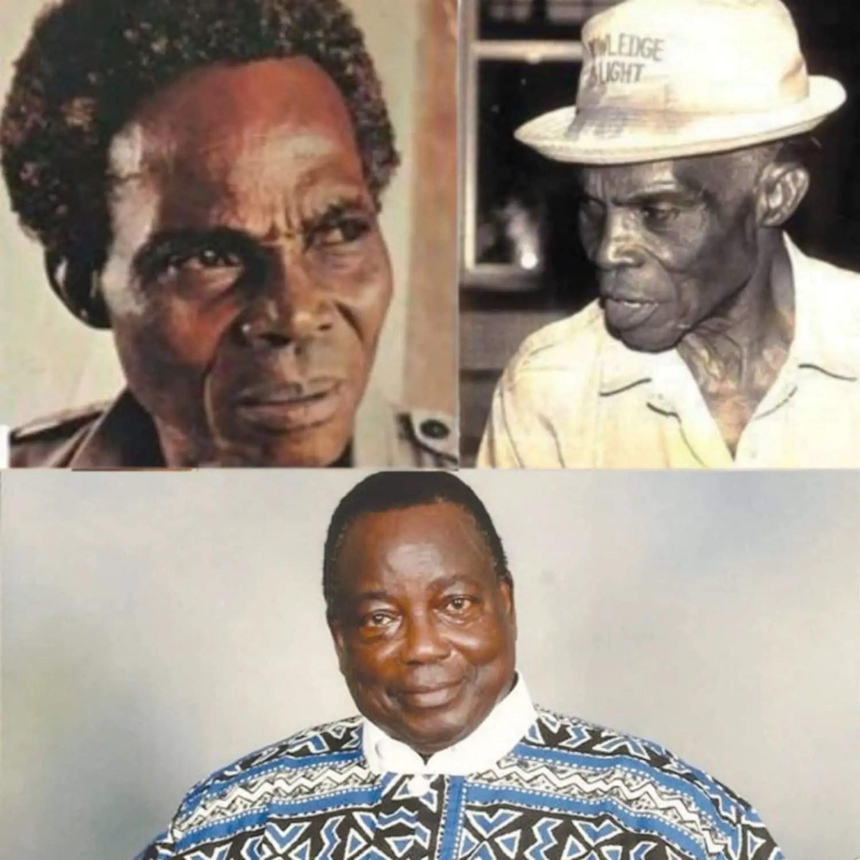 Odegbami: Tai Solarin on Samuel Ogbemudia and Sports – 48 years ago!!!!