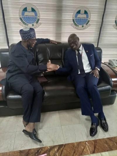 nigerian-university-games-association-nuga-professor-oluwatoyin-temitayo-ogundipe-university-of-lagos-unilag