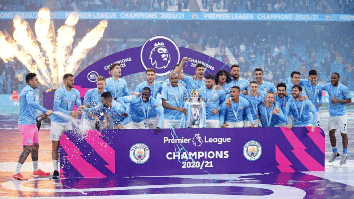EPL Billions, Big Cash-Out! – How 20 Clubs Shared2020/21 SeasonPrize Money