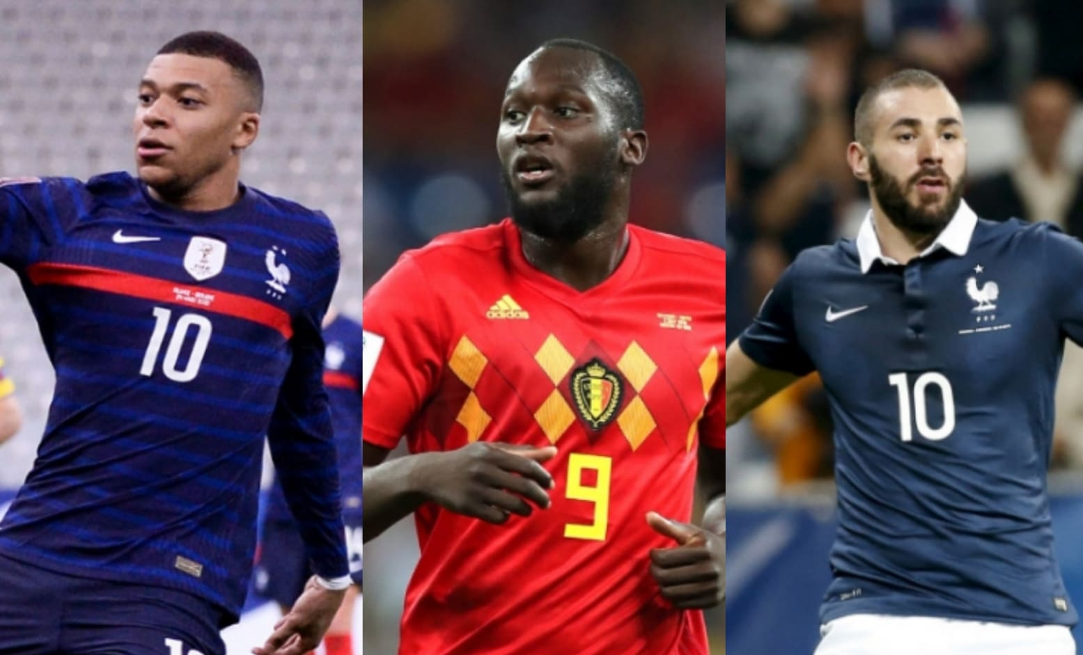 Euro 2020: Who Wins The Title, Top Scorer Award? – Rush, Heskey,  McInally Predict