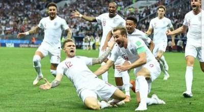 harry-kane-raheem-sterling-england-three-lions-emile-heskey-euro-2020
