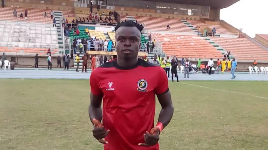 NPFL:  MFM Stun Kano Pillars, Warri Wolves Hold Enyimba In Aba