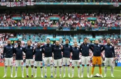 england-three-lions-ukraine-euro-2020-ray-parlour