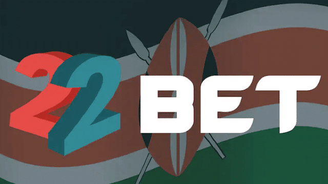 Where To Find And How To Activate The 22Bet Promo Code?
