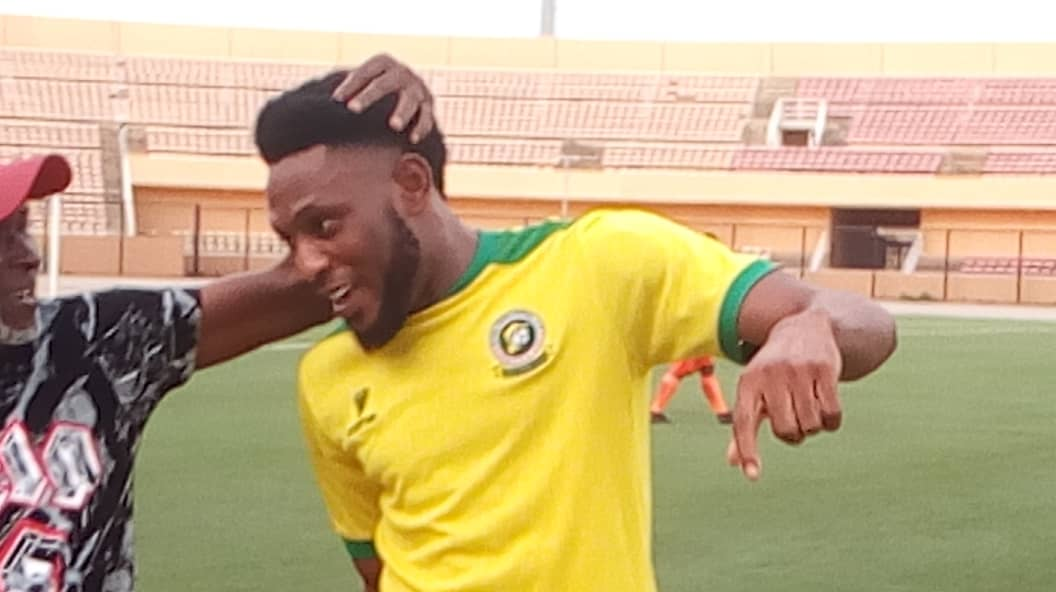 NPFL: Akwa Utd Thrash Jigawa; Boost Title Chase, Enyimba Pip MFM