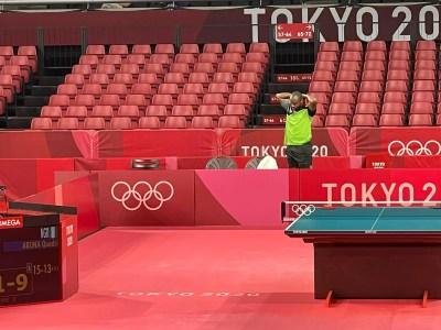 sunday-dare-tokyo-2020-olympics-aruna-quari