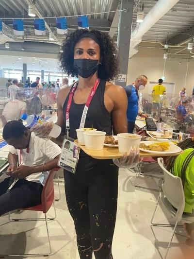 Eye-on-tokio-2020-olimpiadas-bendición-equipo-okagbare-nigeria
