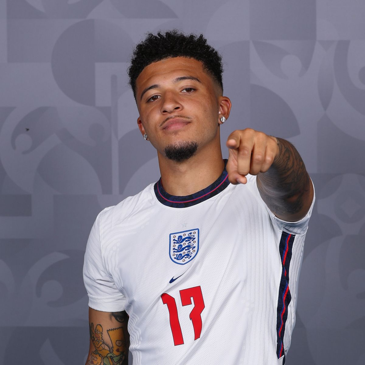 Sancho Is An Exceptional Player -Maguire