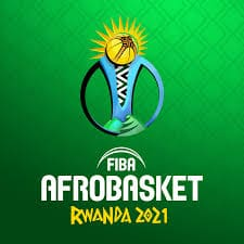 StarTimes To Air FIBA AfroBasket 2021