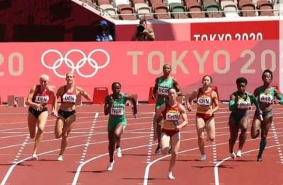 Tokyo-2020-Olympics- team-nigeria-4x100-relays-tobi-amusan-patience-okon-george-grace-nwokocha-ese-brume