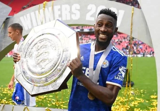 Keown: Arsenal Need Ndidi Not Maddison