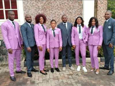 wrestling-team-nigeria-tokyo-2020-olympics-daniel-igali