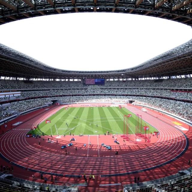 sport-tokyo-olympic-stadium-black-race-nelson-mandela