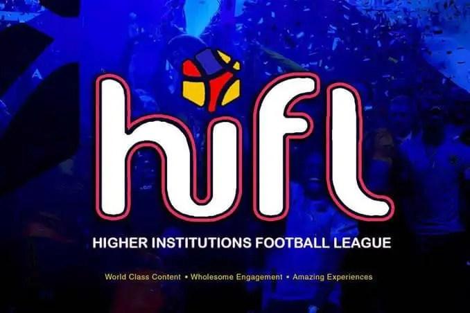 HIFL Semifinal Results: AAUA Luminaries Draws UNN Lions In Enugu, UNIMAID Deserts Warriors Win In Borno