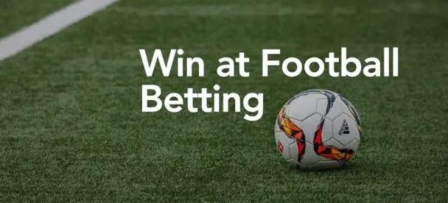 7 Tips When Betting On European Football Leagues