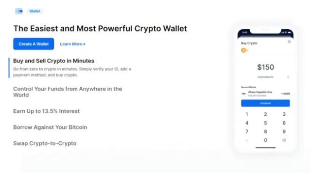 Crypto Betting 1xBit