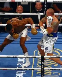 oleksandr-usyk-anthony-joshua-world-heavy-weight-boxing