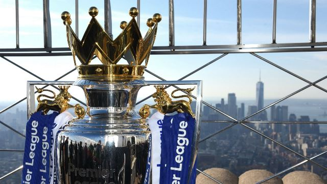 Premier League Generated Over €68B Of Wagers, More Than Serie A And Bundesliga Combined