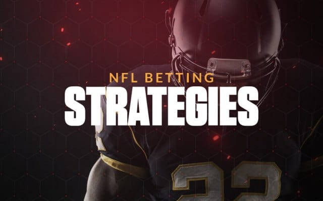 Using The Football Off-Season For Your Betting