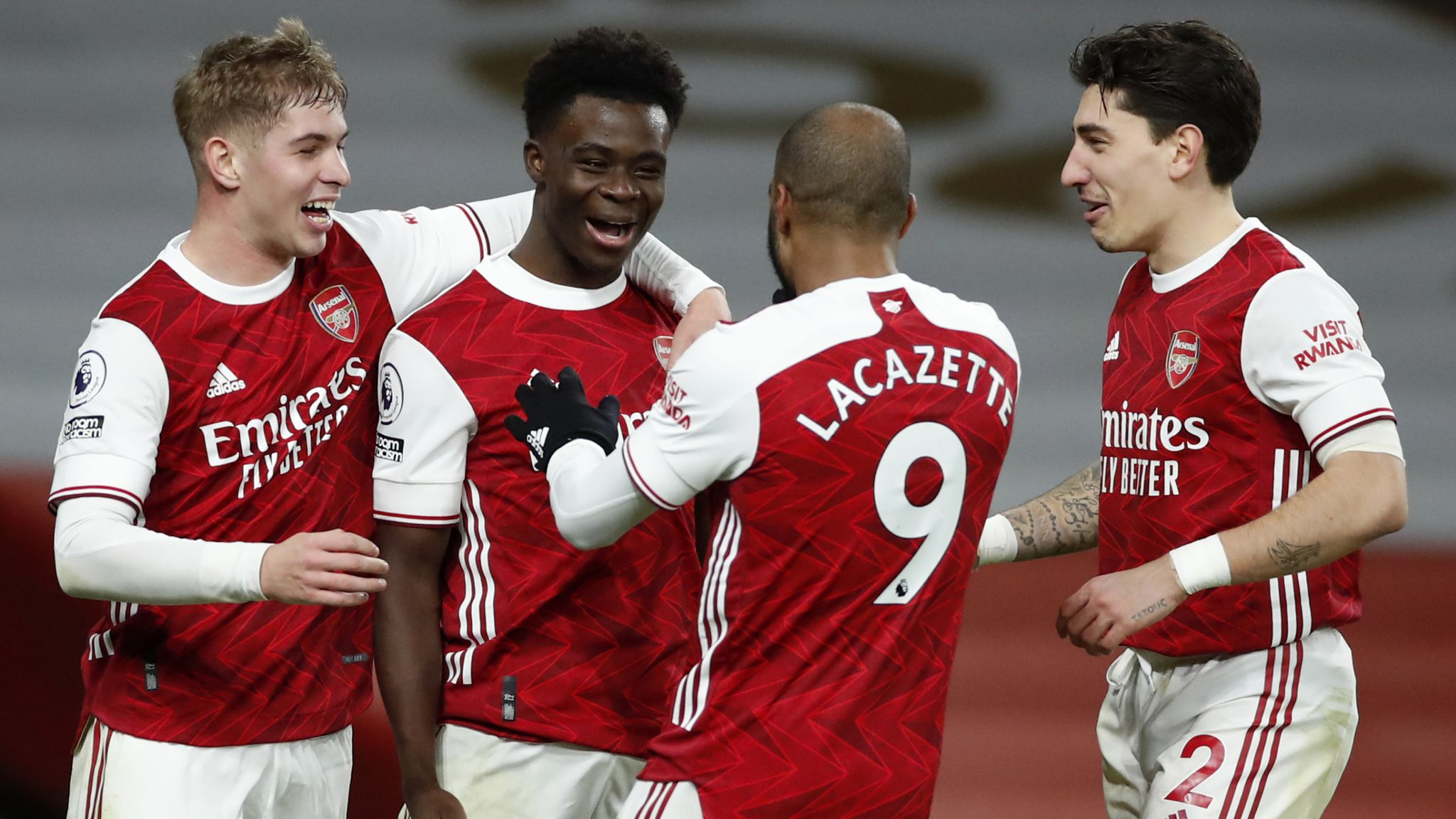 Why Norwich Will Shock Arsenal At Emirate -Parlour