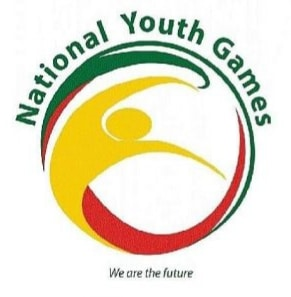 Unilorin In Top Mood For The 6th National Youth Games