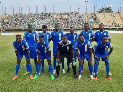 faustin-archange-touadera-car-wild-beasts-super-eagles-2022-fifa-world-cup-qualifiers