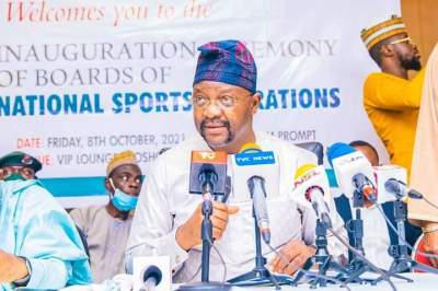 minister-of-youth-and-sports-development-sunday-dare-sports-federations