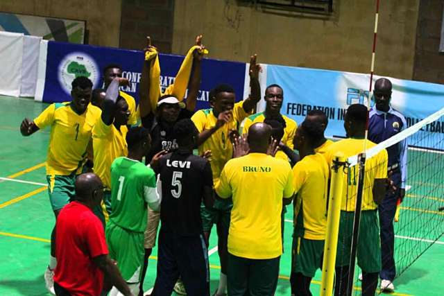 national-division-1-volleyball-league-nvbf-national-volleyball-fedearation
