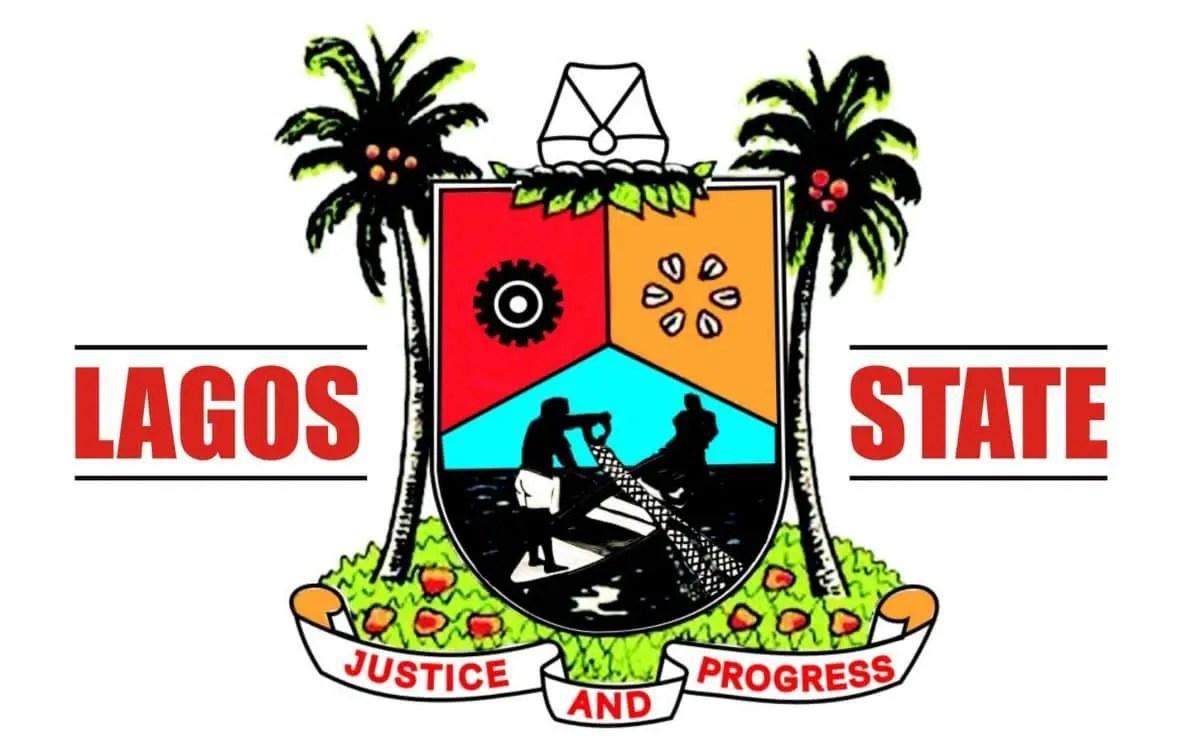 2022 WCQ: Lagos Govt Announces Traffic Diversion For Super Eagles vs CAR