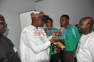 golden-eaglets6