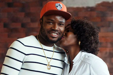 Fegor Ogude's Wife Regains Freedom From Kidnappers
