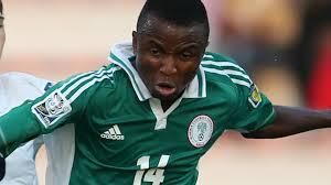 Chidiebere Nwakali Gets Spanish Permit, Set For Girona Career