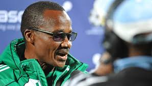 Kadiri Ikhana Joins 3SC, Promises Success