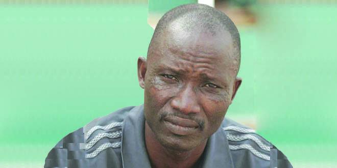 Bosso Banks On El-Kanemi's Maiduguri Return For NPFL Success