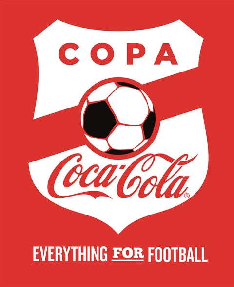 COPA Coca-Cola 2016 School Cup: Who Wins The Final Match On Friday?