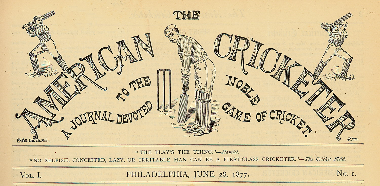 Baseball popular culture essay