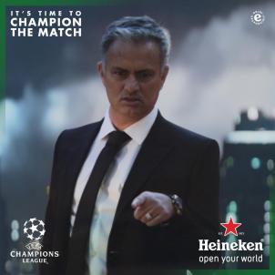 fb-still-image-mourinho-match-reminder-mourinho-6-1200x12001