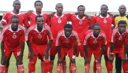 Niger Tornadoes Retain 19 Players, Sack 11