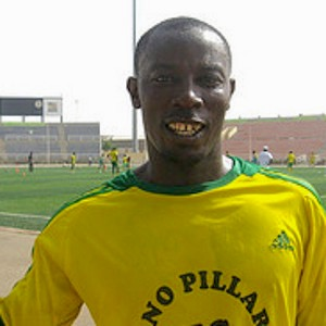 Yaro Yaro Appointed Kano Pillars Youth Team Coach
