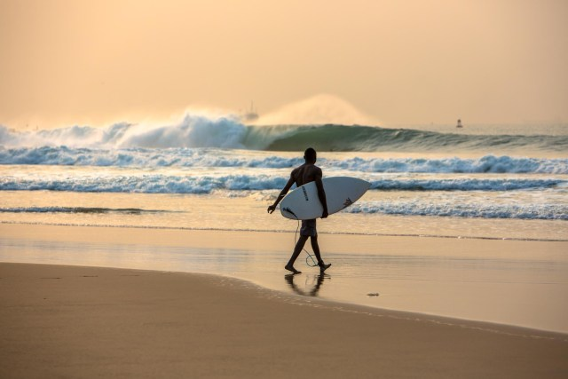 Image result for surfing in nigeria