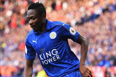 ahmed-musa-leicester-city-epl-super-eagles-completesportsnigeria.com