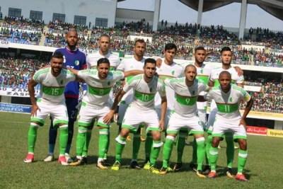 attal-algeria-nigeria-completesportsnigeria.com