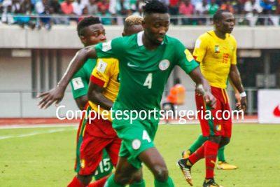 super-eagles-nigeria-cameroon-indomitable-lions-zambia-fifa-coca-cola-world-rankings-completesportsnigeria.com
